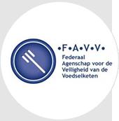 Agence fédérale pour la Sécurité de la Chaîne alimentaire