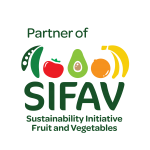 Special Fruit is partner van SIFAV2025