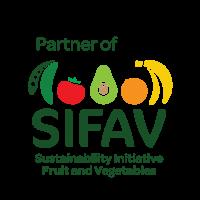 Special Fruit is partner van SIFAV2025